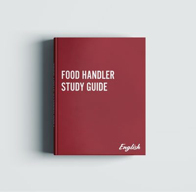 food-handler-study-guide-english